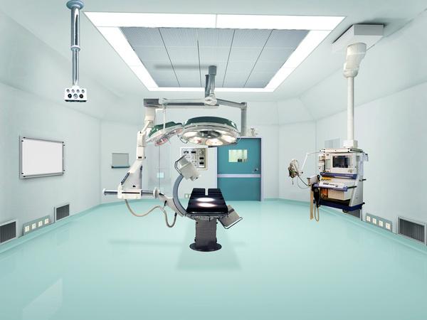 手術室.jpg